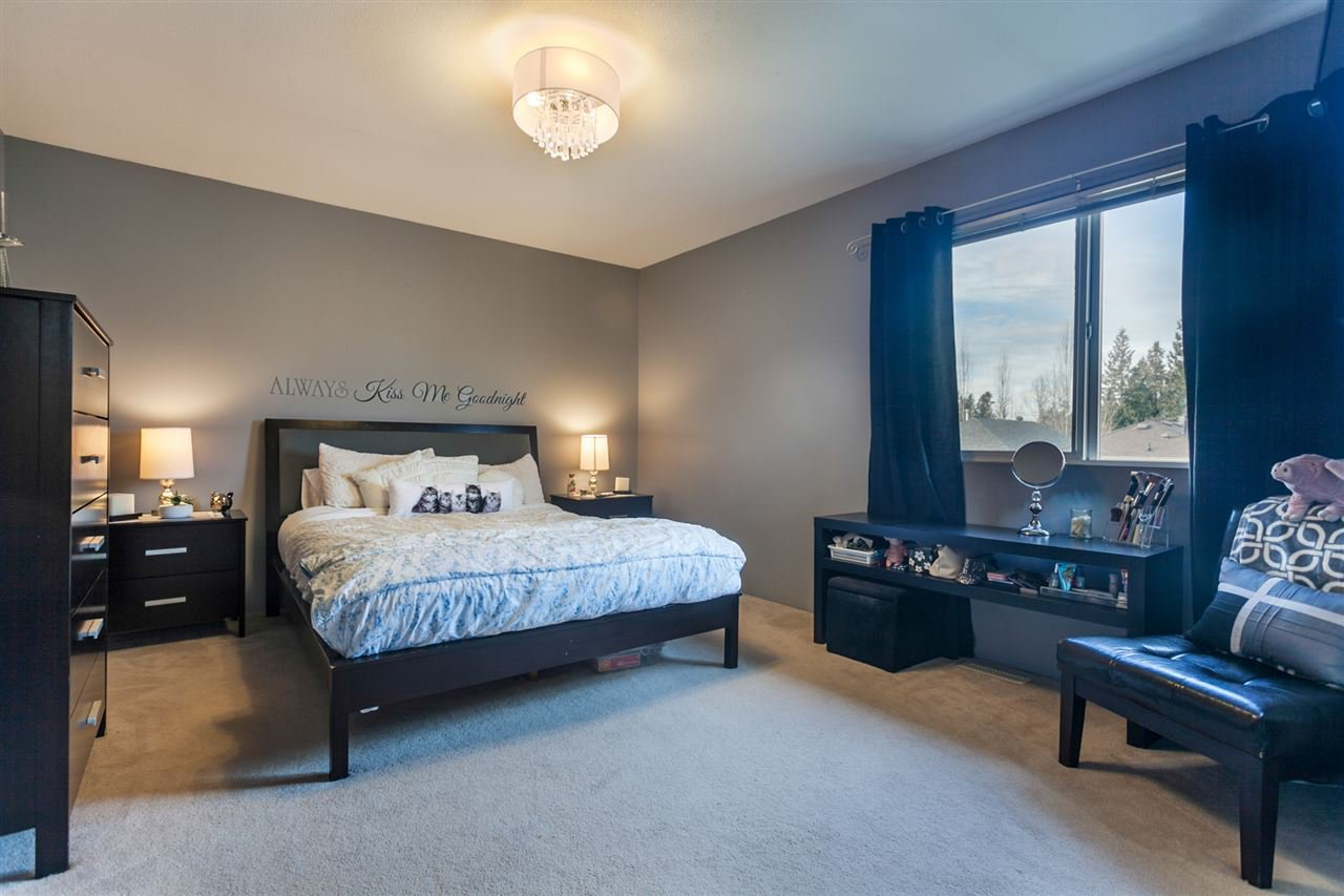 Photo 9: Photos: 10091 243 Street in Maple Ridge: Albion House for sale : MLS®# R2133397