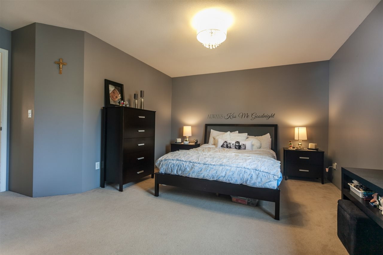 Photo 10: Photos: 10091 243 Street in Maple Ridge: Albion House for sale : MLS®# R2133397