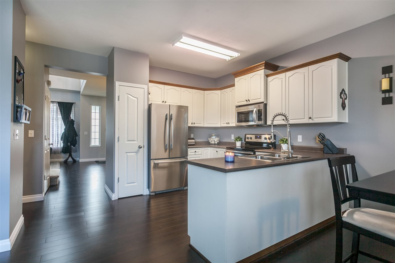 Photo 5: Photos: 10091 243 Street in Maple Ridge: Albion House for sale : MLS®# R2133397