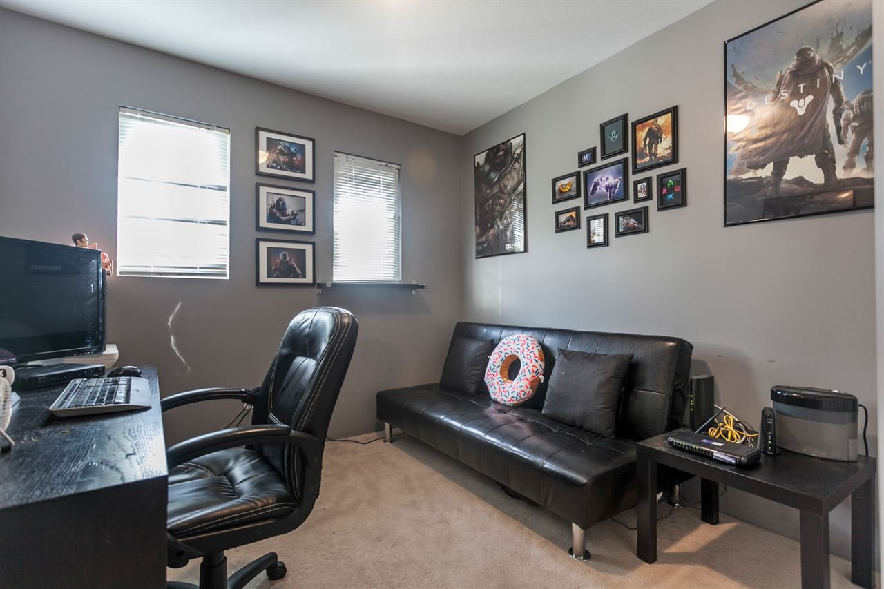 Photo 12: Photos: 10091 243 Street in Maple Ridge: Albion House for sale : MLS®# R2133397