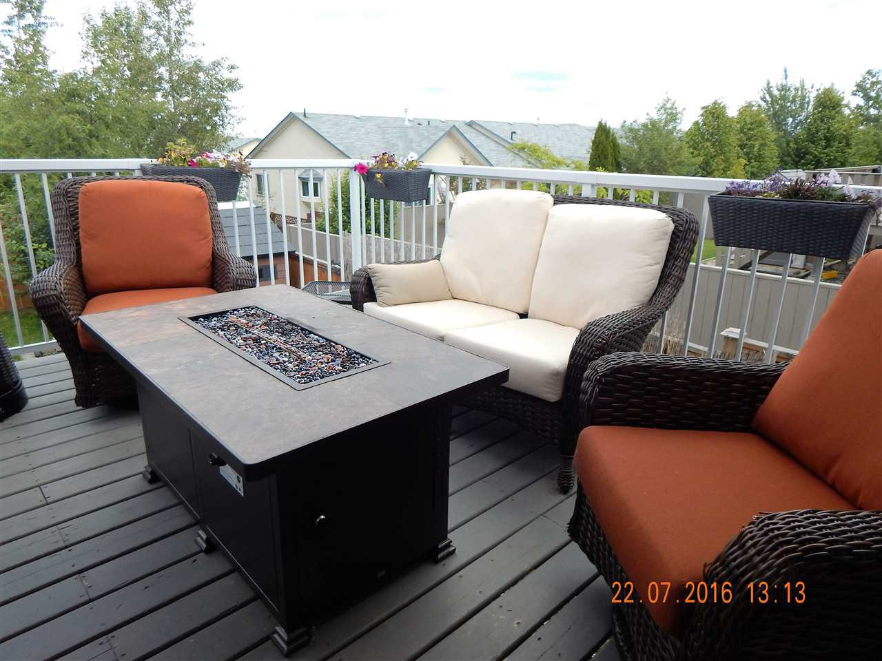 Photo 16: Photos: 6906 CHARTWELL Crescent in Prince George: Lafreniere House for sale (PG City South (Zone 74))  : MLS®# R2163199