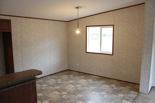 Photo 5: Photos: 1889 Nicolls Road: Merritt Manufactured Home for sale (Southwest)  : MLS®# 143203