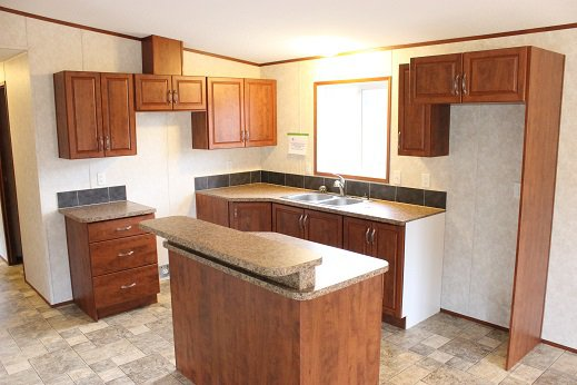 Photo 6: Photos: 1889 Nicolls Road: Merritt Manufactured Home for sale (Southwest)  : MLS®# 143203