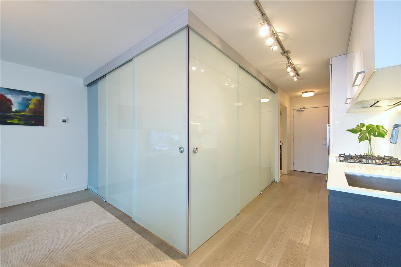 """Photo 6: Photos: 502 189 KEEFER Street in Vancouver: Downtown VE Condo for sale in """"KEEFER BLOCK"""" (Vancouver East)  : MLS®# R2282146"""