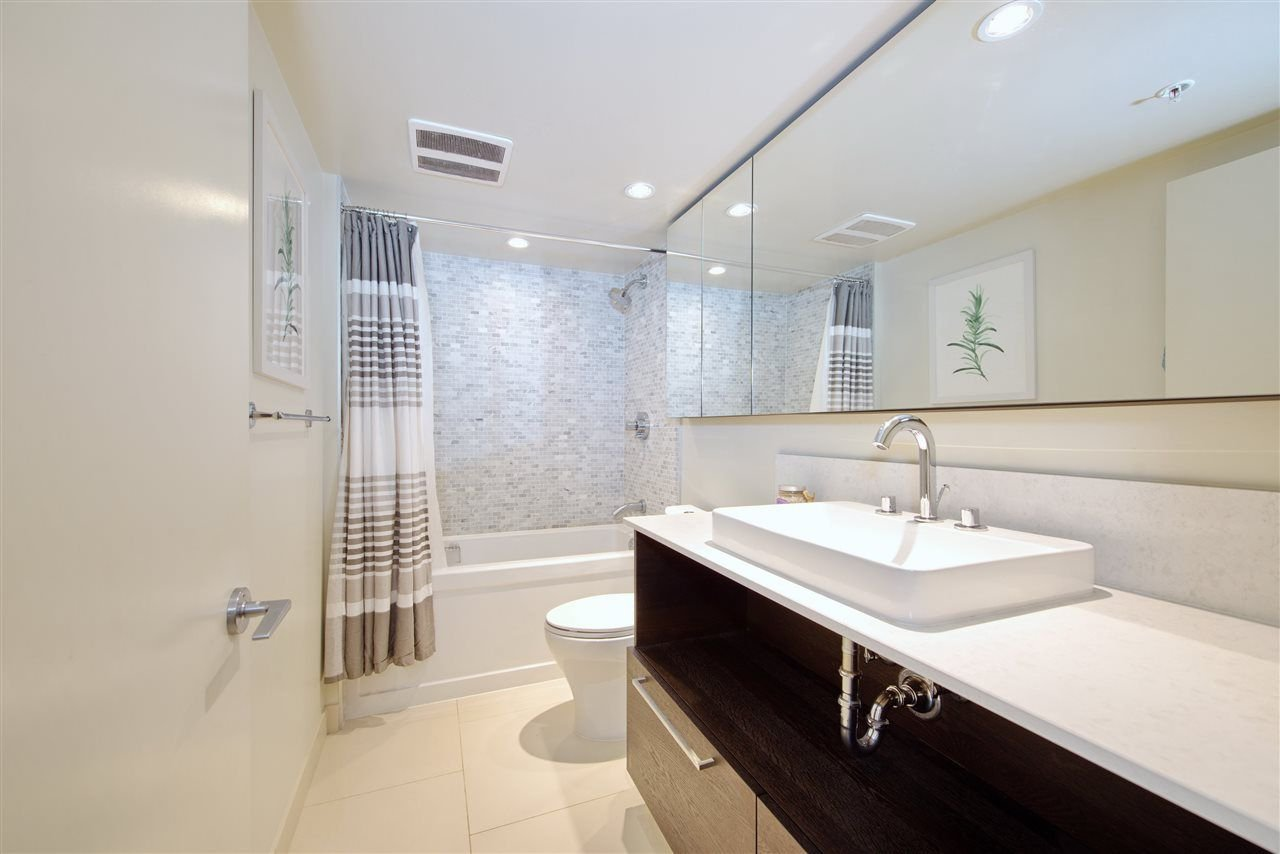 """Photo 14: Photos: 502 189 KEEFER Street in Vancouver: Downtown VE Condo for sale in """"KEEFER BLOCK"""" (Vancouver East)  : MLS®# R2282146"""