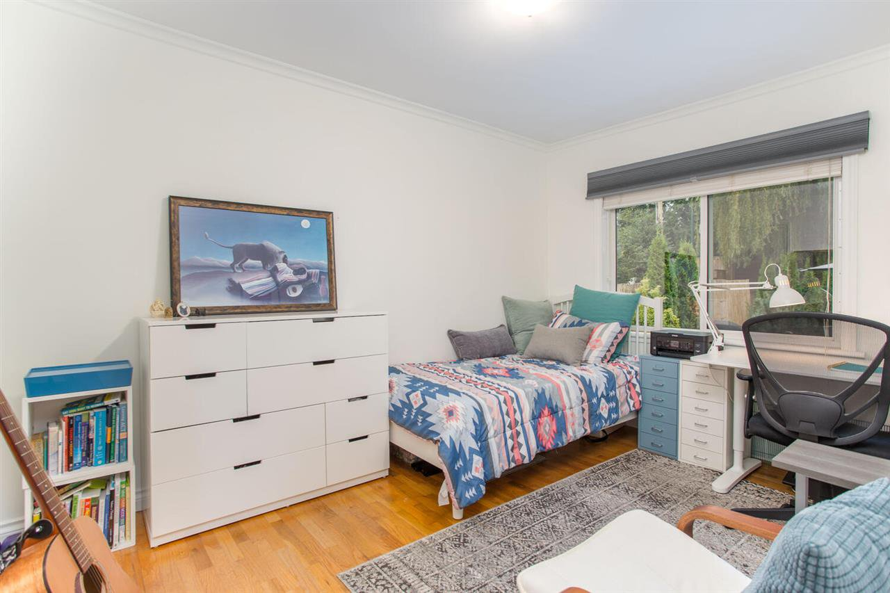 Photo 17: Photos: 2191 VANNESS Avenue in Vancouver: Grandview Woodland House for sale (Vancouver East)  : MLS®# R2505616