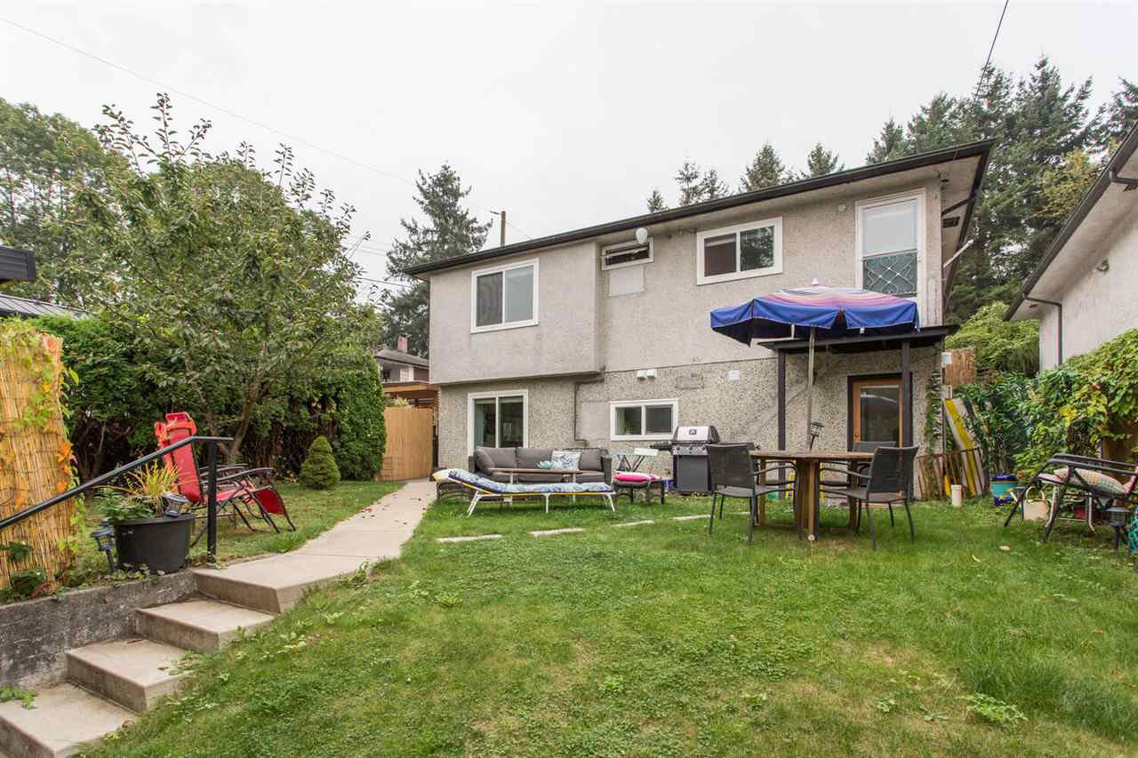 Photo 26: Photos: 2191 VANNESS Avenue in Vancouver: Grandview Woodland House for sale (Vancouver East)  : MLS®# R2505616