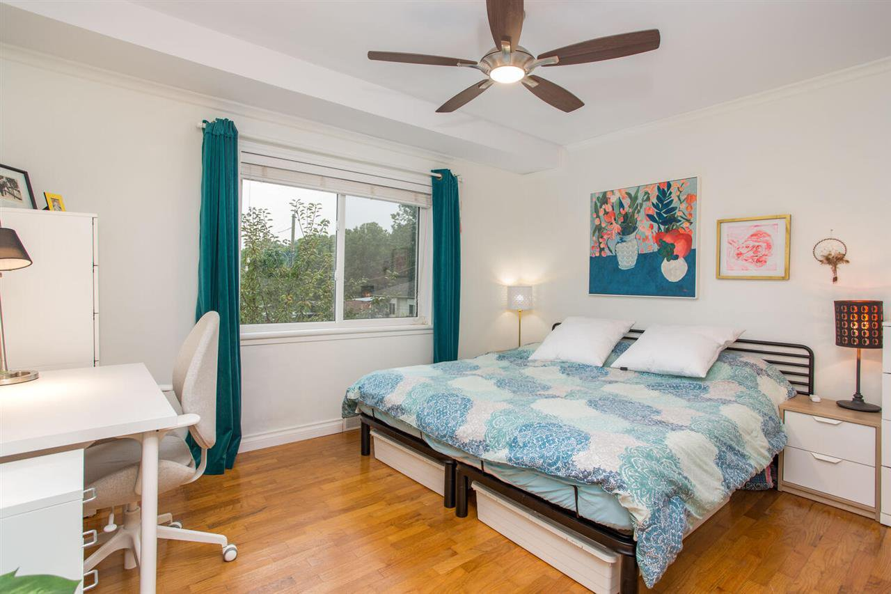 Photo 13: Photos: 2191 VANNESS Avenue in Vancouver: Grandview Woodland House for sale (Vancouver East)  : MLS®# R2505616
