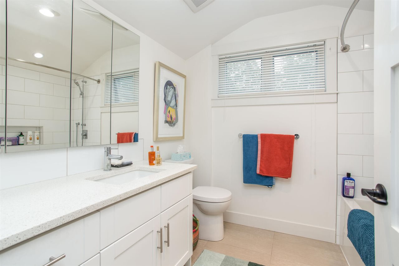 Photo 37: Photos: 2191 VANNESS Avenue in Vancouver: Grandview Woodland House for sale (Vancouver East)  : MLS®# R2505616