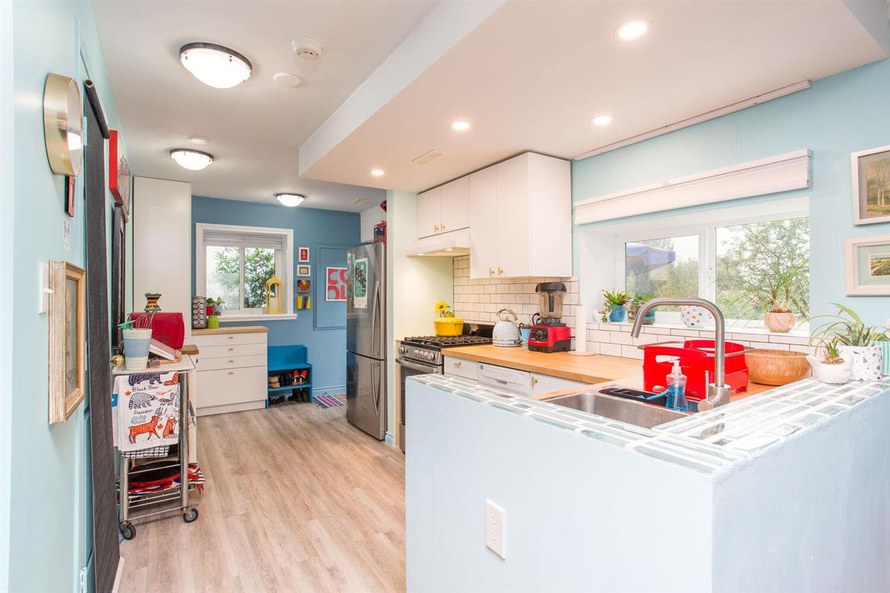 Photo 22: Photos: 2191 VANNESS Avenue in Vancouver: Grandview Woodland House for sale (Vancouver East)  : MLS®# R2505616