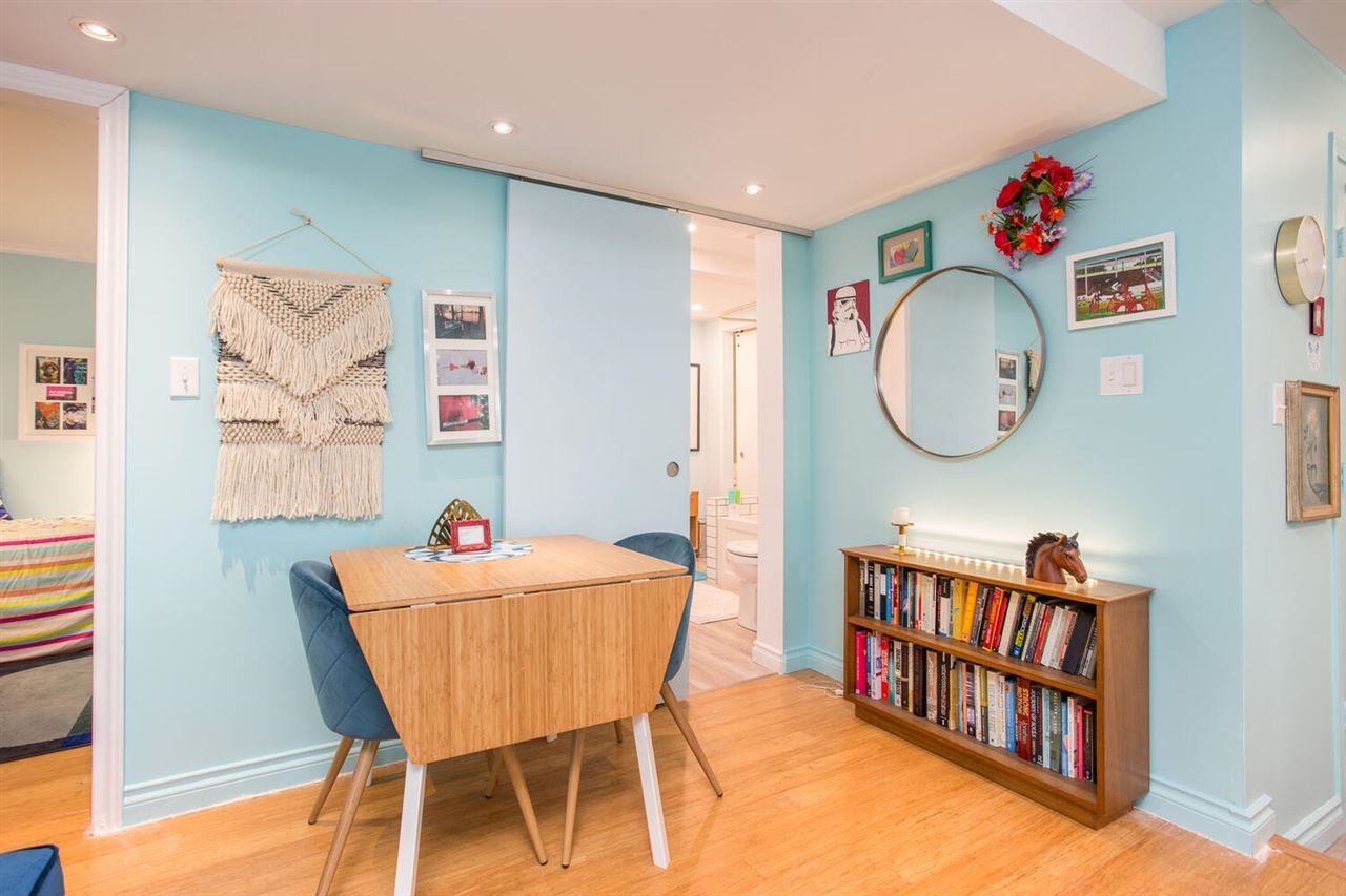 Photo 20: Photos: 2191 VANNESS Avenue in Vancouver: Grandview Woodland House for sale (Vancouver East)  : MLS®# R2505616