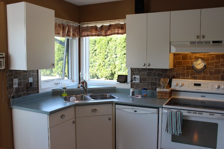Photo 6: Photos: 431 Malahat Place in Kamloops: Upper Sahali House for sale : MLS®# 118827