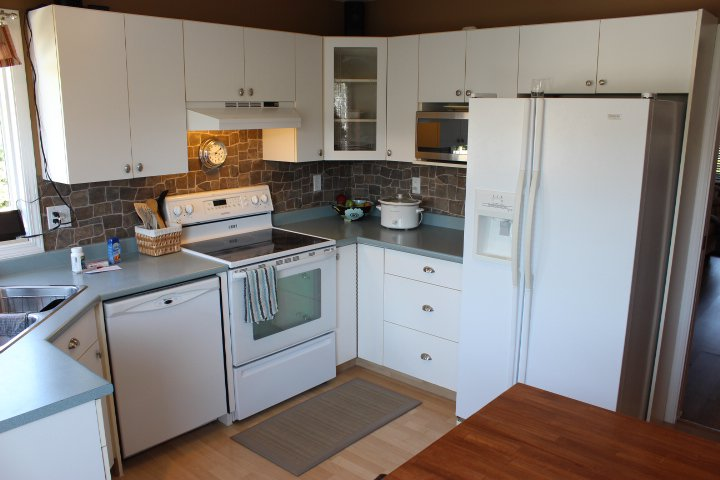 Photo 5: Photos: 431 Malahat Place in Kamloops: Upper Sahali House for sale : MLS®# 118827