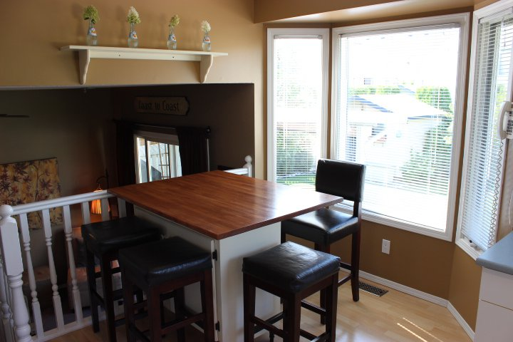 Photo 7: Photos: 431 Malahat Place in Kamloops: Upper Sahali House for sale : MLS®# 118827