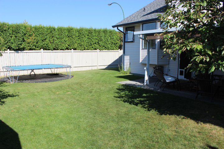 Photo 13: Photos: 431 Malahat Place in Kamloops: Upper Sahali House for sale : MLS®# 118827