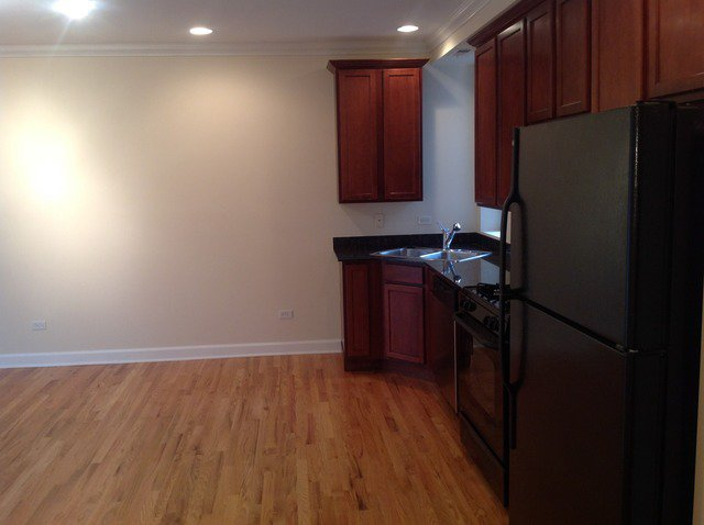 Photo 10: Photos: 2128 Hudson Avenue Unit 304 in CHICAGO: Lincoln Park Rentals for rent ()  : MLS®# MRD08773777