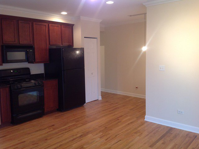 Photo 7: Photos: 2128 Hudson Avenue Unit 304 in CHICAGO: Lincoln Park Rentals for rent ()  : MLS®# MRD08773777