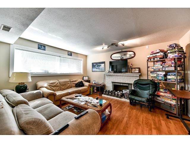 Photo 16: Photos: 10087 127B Street in Surrey: Cedar Hills House for sale (North Surrey)  : MLS®# F1434068