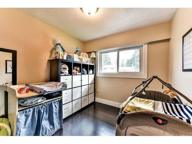 Photo 11: Photos: 10087 127B Street in Surrey: Cedar Hills House for sale (North Surrey)  : MLS®# F1434068