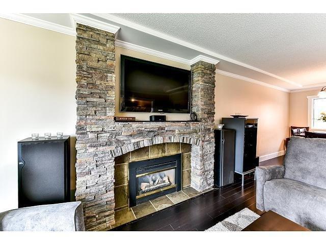 Photo 6: Photos: 10087 127B Street in Surrey: Cedar Hills House for sale (North Surrey)  : MLS®# F1434068