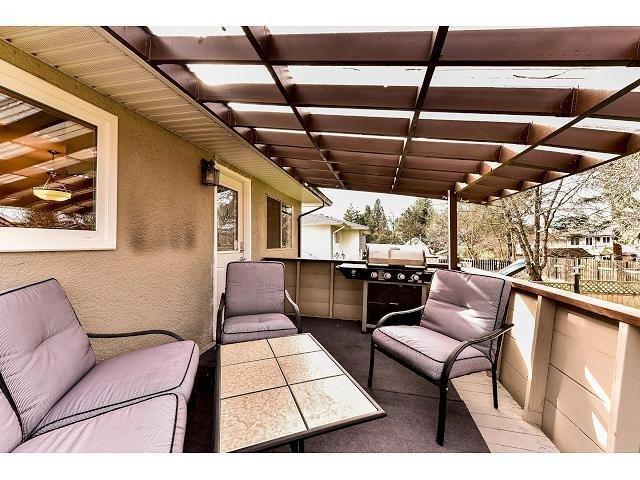 Photo 18: Photos: 10087 127B Street in Surrey: Cedar Hills House for sale (North Surrey)  : MLS®# F1434068