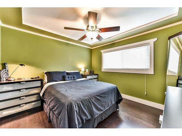 Photo 13: Photos: 10087 127B Street in Surrey: Cedar Hills House for sale (North Surrey)  : MLS®# F1434068