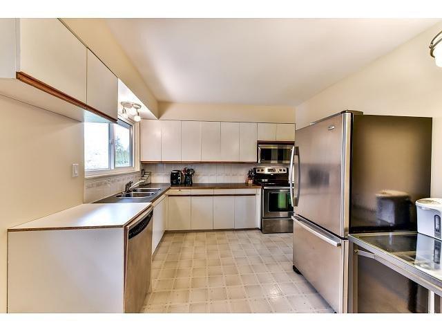 Photo 9: Photos: 10087 127B Street in Surrey: Cedar Hills House for sale (North Surrey)  : MLS®# F1434068