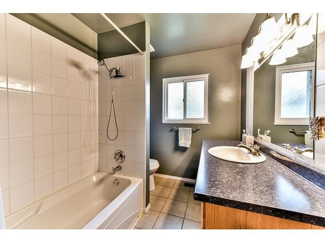 Photo 12: Photos: 10087 127B Street in Surrey: Cedar Hills House for sale (North Surrey)  : MLS®# F1434068