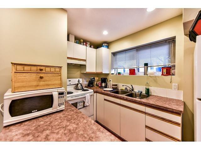 Photo 17: Photos: 10087 127B Street in Surrey: Cedar Hills House for sale (North Surrey)  : MLS®# F1434068