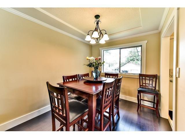 Photo 7: Photos: 10087 127B Street in Surrey: Cedar Hills House for sale (North Surrey)  : MLS®# F1434068