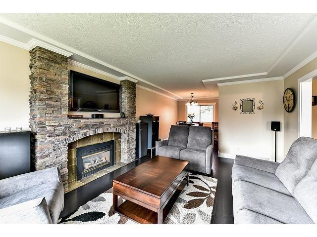 Photo 5: Photos: 10087 127B Street in Surrey: Cedar Hills House for sale (North Surrey)  : MLS®# F1434068