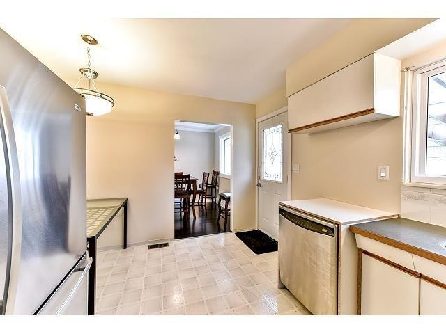 Photo 10: Photos: 10087 127B Street in Surrey: Cedar Hills House for sale (North Surrey)  : MLS®# F1434068