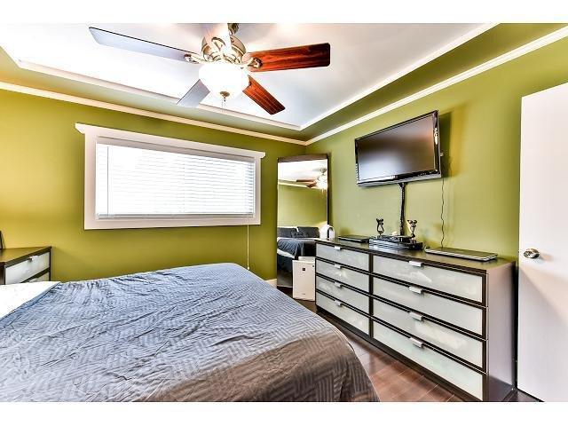 Photo 14: Photos: 10087 127B Street in Surrey: Cedar Hills House for sale (North Surrey)  : MLS®# F1434068