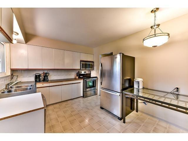 Photo 8: Photos: 10087 127B Street in Surrey: Cedar Hills House for sale (North Surrey)  : MLS®# F1434068