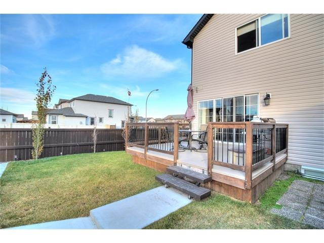 Photo 30: Photos: 248 EVERSYDE Circle SW in Calgary: Evergreen House for sale : MLS®# C4038688