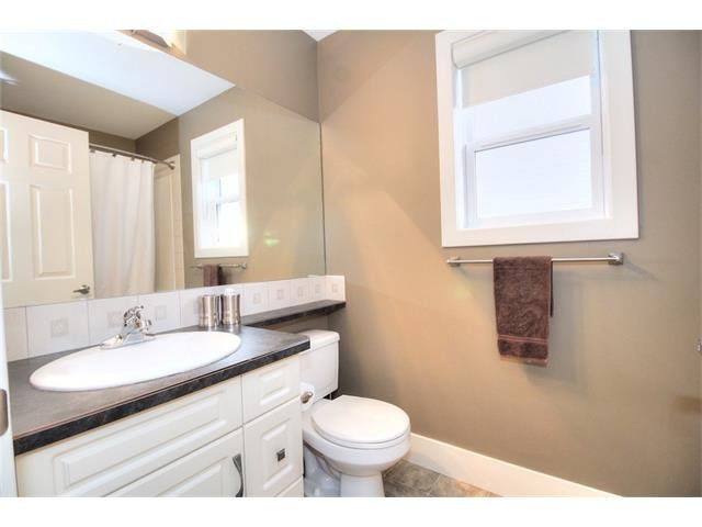 Photo 24: Photos: 248 EVERSYDE Circle SW in Calgary: Evergreen House for sale : MLS®# C4038688