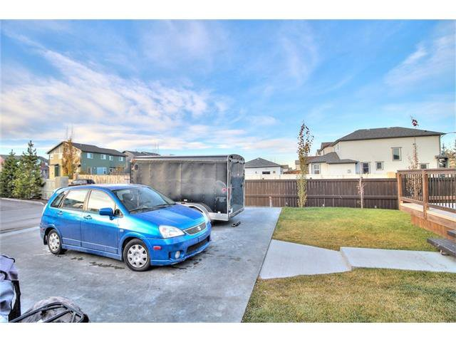 Photo 33: Photos: 248 EVERSYDE Circle SW in Calgary: Evergreen House for sale : MLS®# C4038688