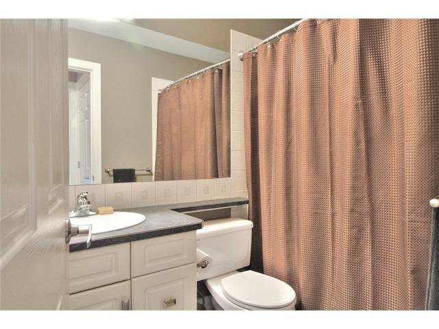 Photo 20: Photos: 248 EVERSYDE Circle SW in Calgary: Evergreen House for sale : MLS®# C4038688