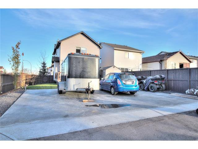 Photo 29: Photos: 248 EVERSYDE Circle SW in Calgary: Evergreen House for sale : MLS®# C4038688