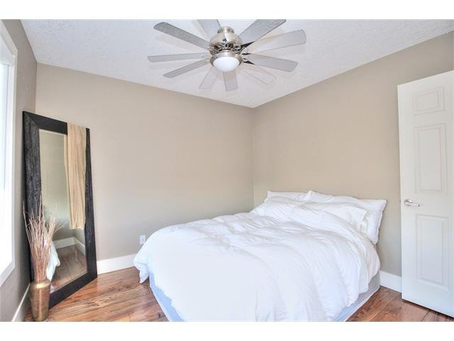Photo 19: Photos: 248 EVERSYDE Circle SW in Calgary: Evergreen House for sale : MLS®# C4038688