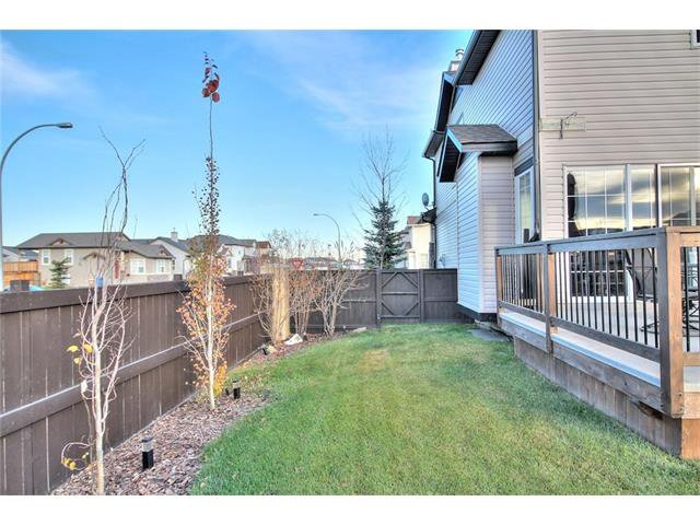 Photo 32: Photos: 248 EVERSYDE Circle SW in Calgary: Evergreen House for sale : MLS®# C4038688