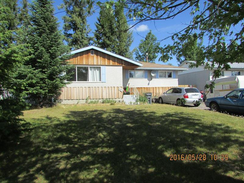 Photo 2: Photos: 123 MCQUEEN Crescent in Prince George: Highland Park House for sale (PG City West (Zone 71))  : MLS®# R2075483
