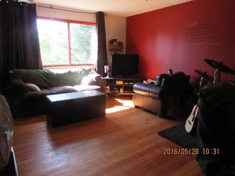 Photo 3: Photos: 123 MCQUEEN Crescent in Prince George: Highland Park House for sale (PG City West (Zone 71))  : MLS®# R2075483