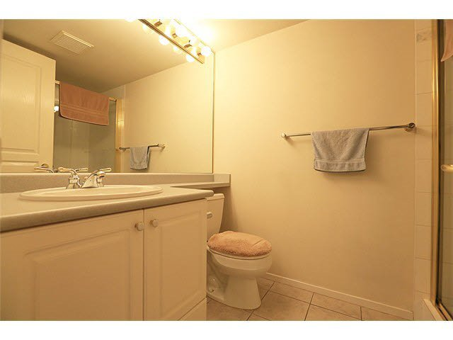 """Photo 7: Photos: 304 215 TWELFTH Street in New Westminster: Uptown NW Condo for sale in """"DISCOVERY REACH"""" : MLS®# R2118812"""