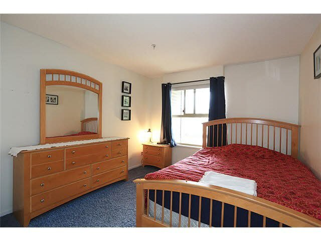 """Photo 5: Photos: 304 215 TWELFTH Street in New Westminster: Uptown NW Condo for sale in """"DISCOVERY REACH"""" : MLS®# R2118812"""