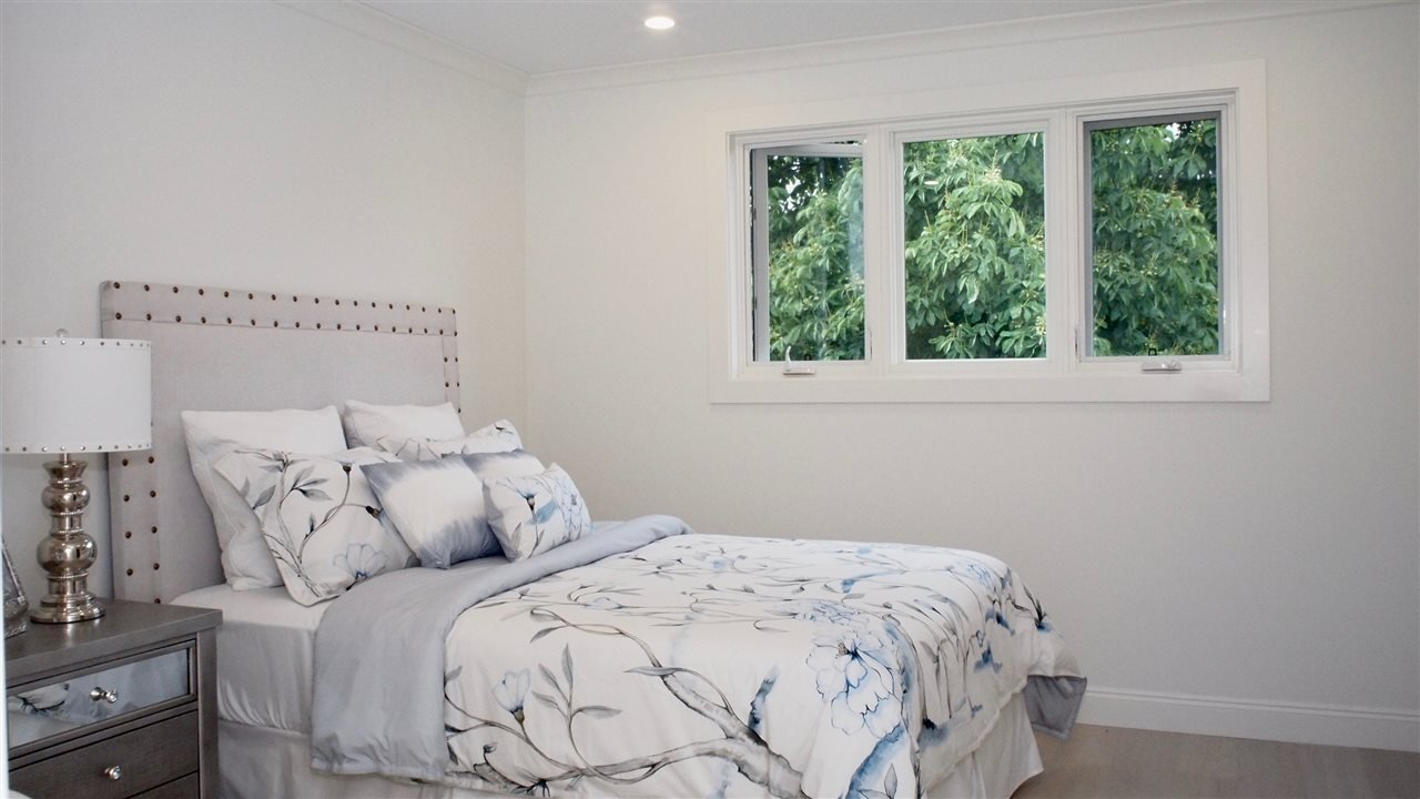 """Photo 9: Photos: 1830 W 12TH Avenue in Vancouver: Kitsilano Townhouse for sale in """"THE FOX HOUSE"""" (Vancouver West)  : MLS®# R2177800"""