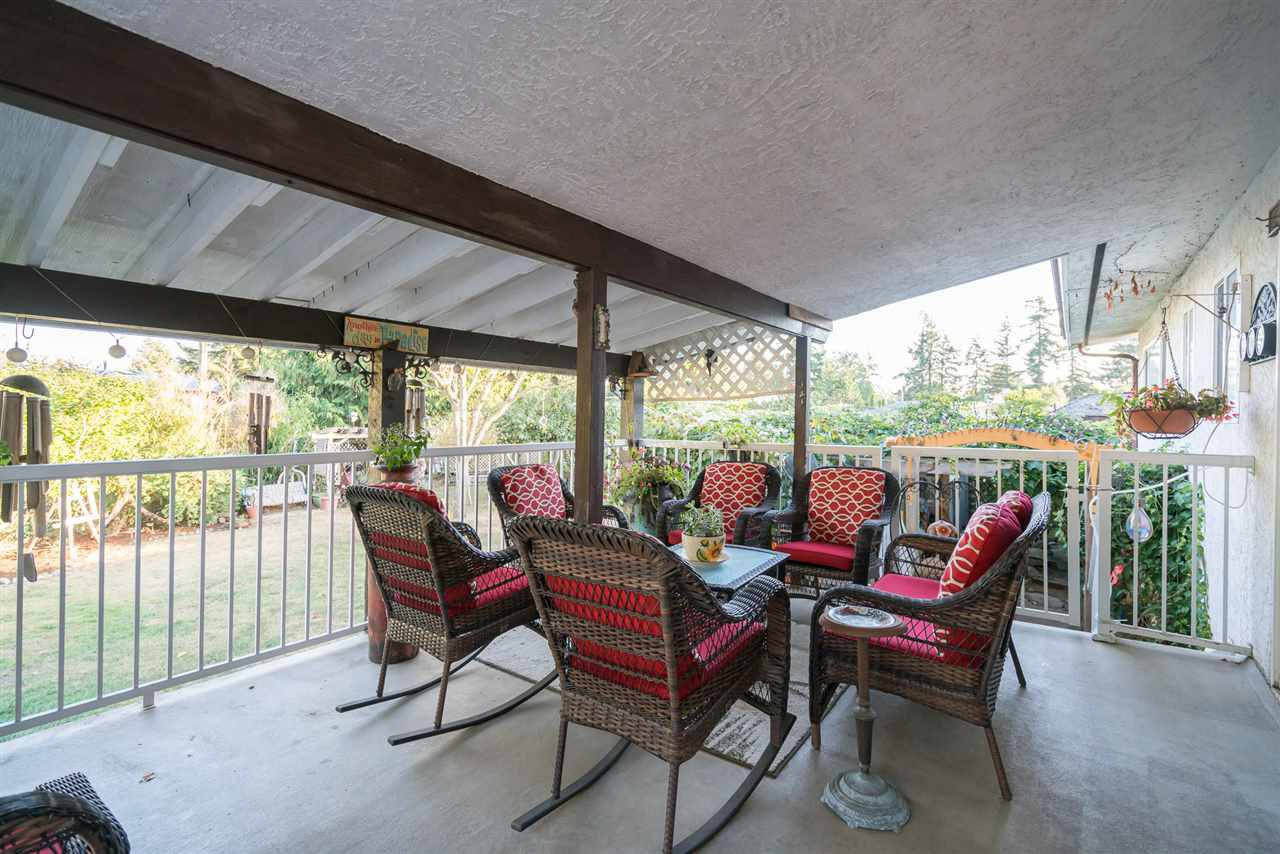 Photo 17: Photos: 2119 CHATEAU PLACE in Abbotsford: Abbotsford West House for sale : MLS®# R2205882