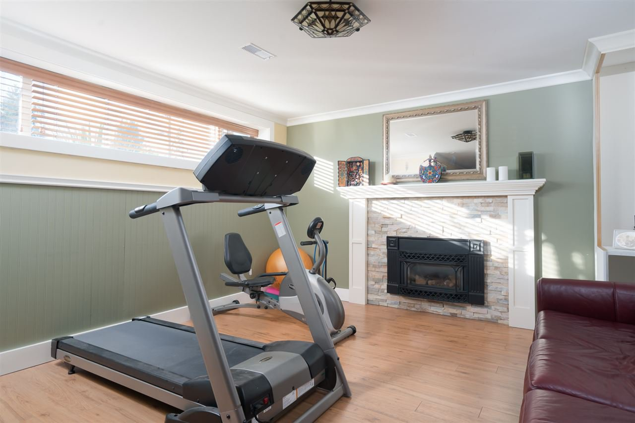 Photo 12: Photos: 2119 CHATEAU PLACE in Abbotsford: Abbotsford West House for sale : MLS®# R2205882