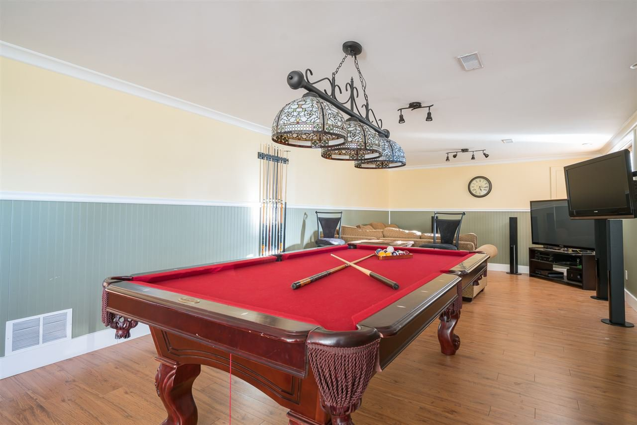 Photo 13: Photos: 2119 CHATEAU PLACE in Abbotsford: Abbotsford West House for sale : MLS®# R2205882