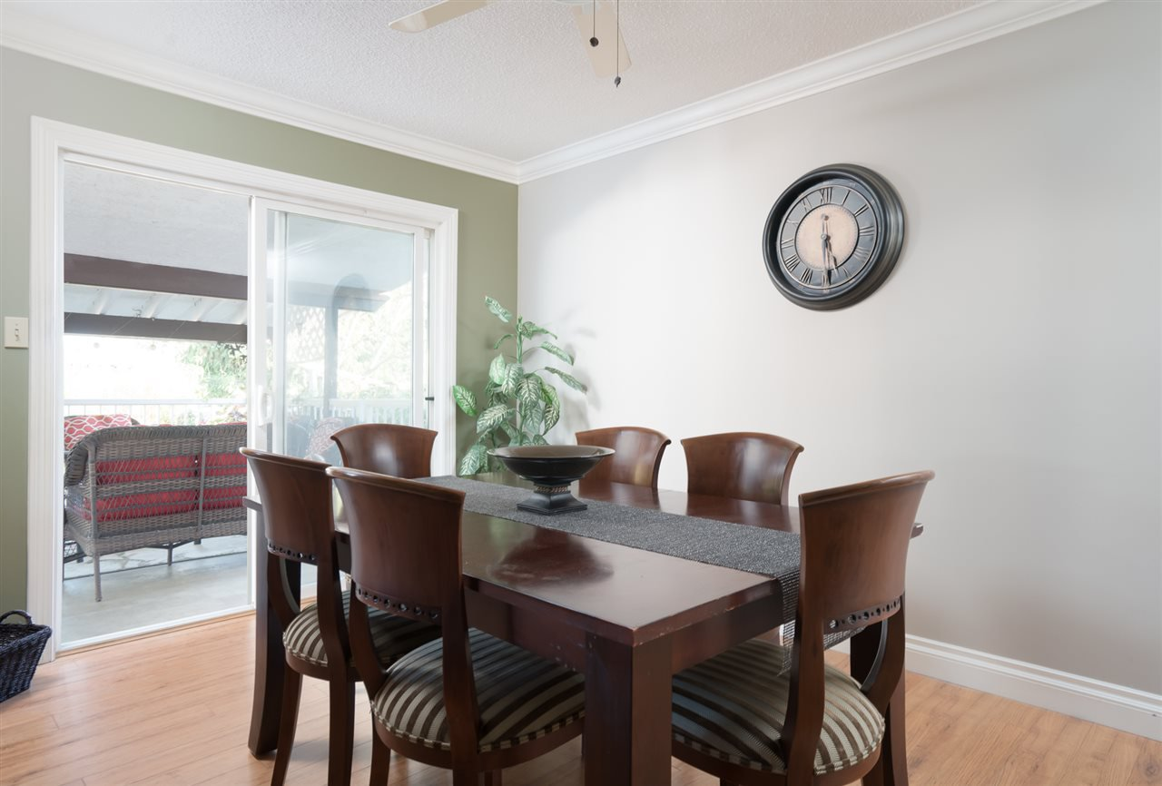 Photo 8: Photos: 2119 CHATEAU PLACE in Abbotsford: Abbotsford West House for sale : MLS®# R2205882
